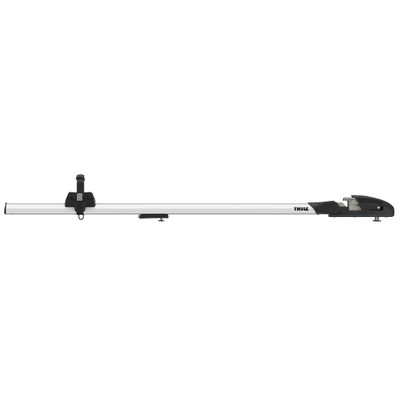 Image of Thule ThruRide 565