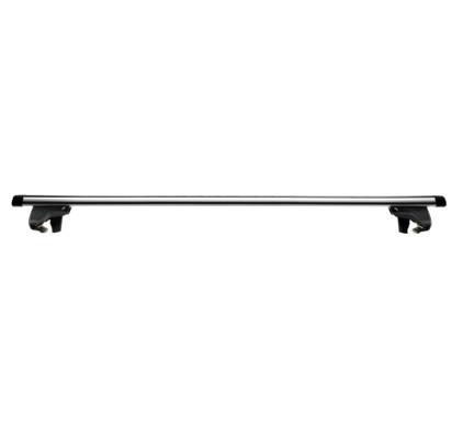 Thule SmartRack 795 Aluminium