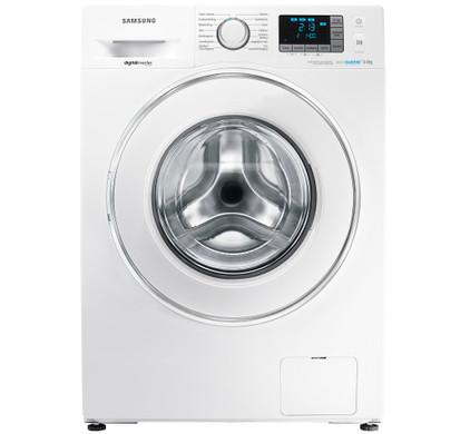 Samsung WF90F5E5P4W Eco Bubble
