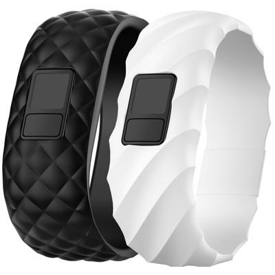 Image of Garmin Smartband vivofit 3 Large Style Collection