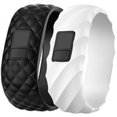 Garmin Vivofit 3 Design Bundel