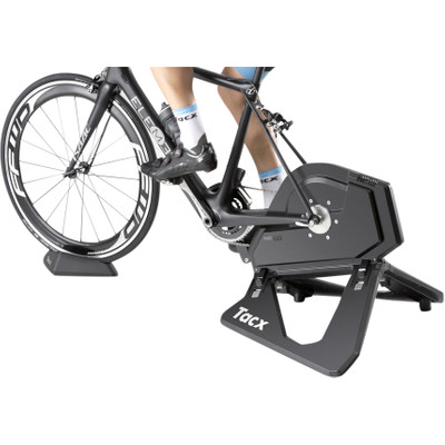 Image of Tacx Neo Smart T2800