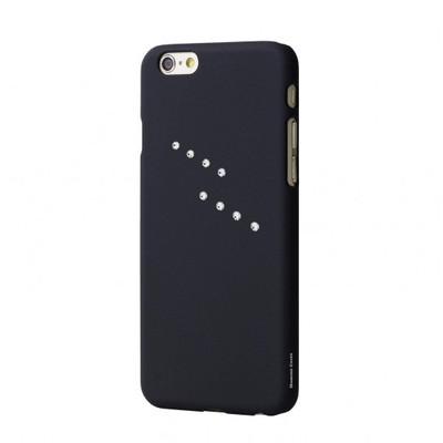 Image of Diamond Cover Elements Flash Z Iphone 6/6s Zwart
