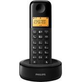 Philips D1301B/22