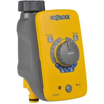 Image of 2212 Sensor Controller