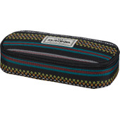 Dakine Women's School Case Dakota