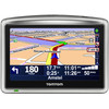 Alle accessoires voor de TomTom ONE XL Europe HD Traffic