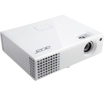 Acer Home H6510BD