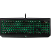 Razer BlackWidow Ultimate 2016 (Qwerty)