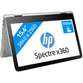 HP Spectre x360 15-ap007nd
