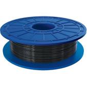 Dremel PLA Zwarte Filament 1.75 mm (0,5 kg)