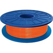 Dremel PLA Oranje Filament 1.75 mm (0,5 kg)