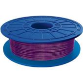 Dremel PLA Paarse Filament 1.75 mm (0,5 kg)