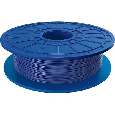 Image of Dremel 26153D06JA Filament PLA kunststof 1.75 mm Blauw 0.5 kg