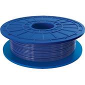 Dremel PLA Blauwe Filament 1.75 mm (0,5 kg)