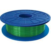 Dremel PLA Groene Filament 1.75 mm (0,5 kg)