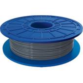 Dremel PLA Zilvere Filament 1.75 mm (0,5 kg)