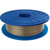 Dremel PLA Gouden Filament 1.75 mm (0,5 kg)