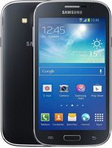 Galaxy Grand Neo Dual Sim i9060
