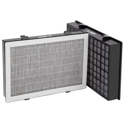 Image of Ideal HEPA-filter ACC55