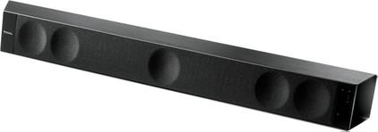 Focal Dimension 5.0 Soundbar