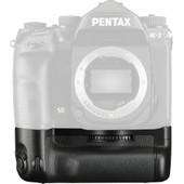 Pentax D-BG6