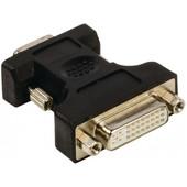 Valueline VGA naar DVI Adapter