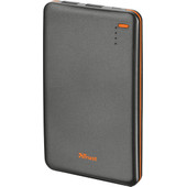 Trust Urban Powerbank 8000T Zwart