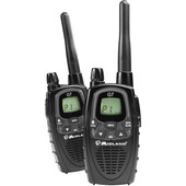 Midland G7 PRO Twin Pack