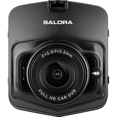 Image of Salora CDC1300FD