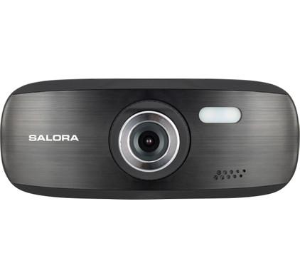 Salora CDC3300FD digitale video recorder
