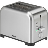 Princess Toaster Deluxe