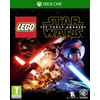 LEGO Star Wars: TFA Xbox One - 1