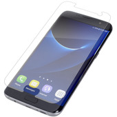 InvisibleSHIELD Screenprotector Samsung Galaxy S7 edge