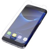 InvisibleSHIELD Glass Screenprotector Samsung Galaxy S7