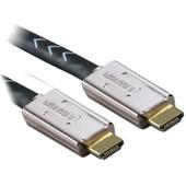 Profigold HDMI Kabel 2 Meter