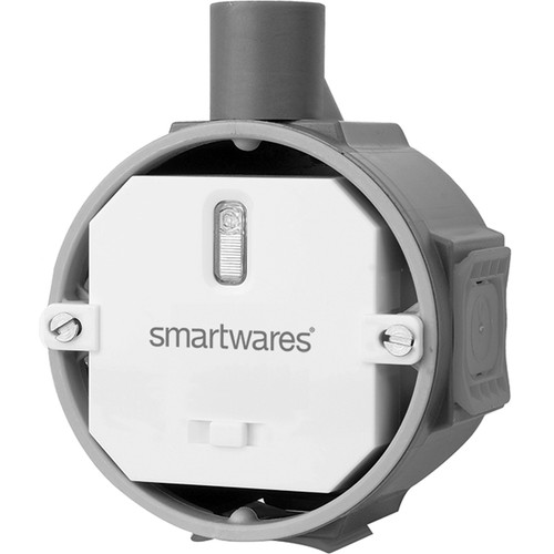 Smartwares Inbouwdimmer