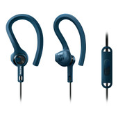 Philips SHQ1405BL