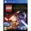 LEGO Star Wars: The Force Awakens PS4 - 1