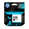 HP 338 Cartridge Zwart (C8765EE)