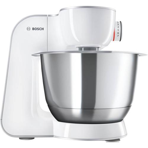 Bosch MUM58244