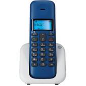 Motorola T301 Blauw