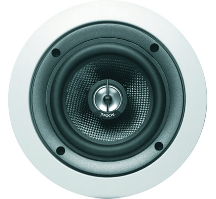 Focal Custom IC 105 (per stuk)