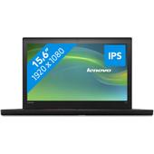 Lenovo Thinkpad T560 20FH001BMH