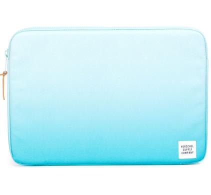 Herschel Anchor Sleeve voor Macbook 15'' Sunrise