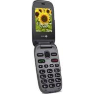 Doro 6030 Zwart