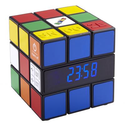 Image of Bigben Interactive RR80 Rubik's