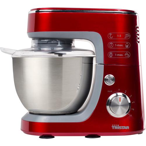 Tristar Keukenmachine MX-4182