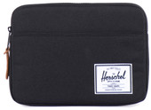 Herschel Anchor Sleeve iPad Air 2 / iPad Pro 9.7 inch Zwart