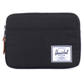 Herschel Anchor Sleeve iPad Air / iPad Pro 9.7 inch Zwart
